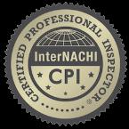 CPI2-InterNACHI-logo